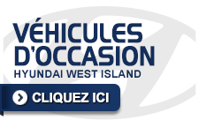 Hyundai West-Island-action2
