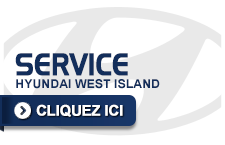 Hyundai West-Island-action4