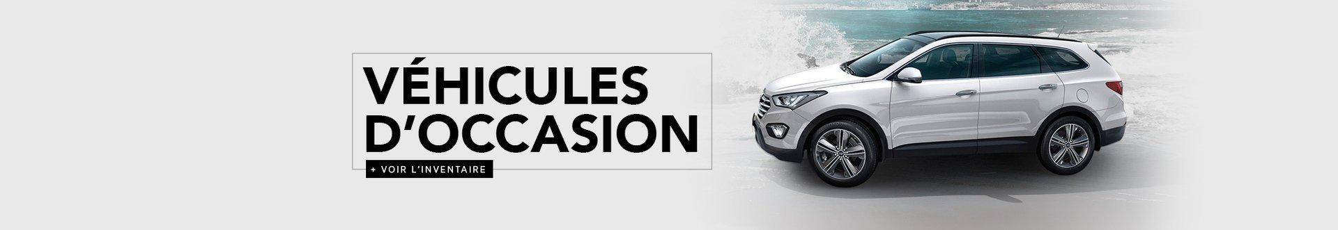Hyundai Derniers Modèles >> Concessionnaire Hyundai A Montreal West Island Pres De Laval